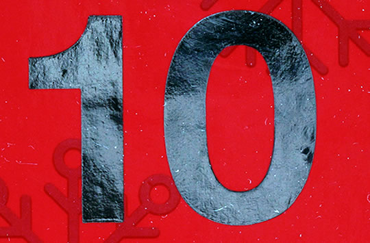 Post image for Psychology Articles: 10 Most Popular in 2013