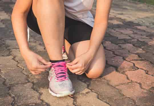 The Best Exercise To Reduce Blood Pressure post image