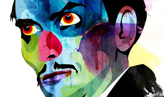 The Upside Of Anger 6 Psychological Benefits Of Getting Mad Psyblog