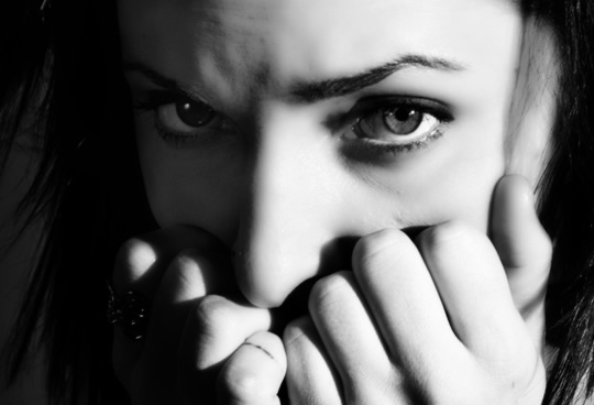 Anxiety: 10 New Psychology Studies You Should Know post image