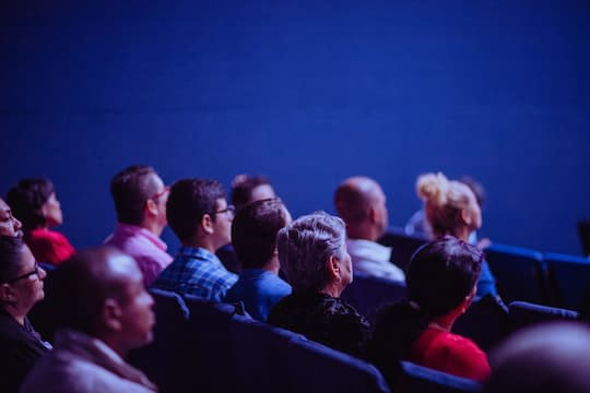 20 Movies That Help You Make Sense Of Life (M) post image
