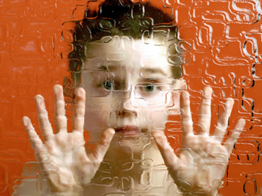 Post image for Autism: 10 Facts You Should Know