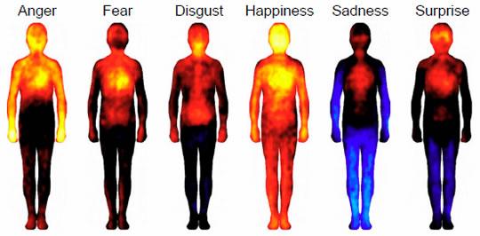 basic_emotions.jpg