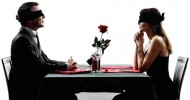 This Is Why Some Couples Differ So Much In Their Physical Attractiveness