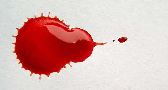 Post image for This Blood Type Linked to Memory Loss Later in Life