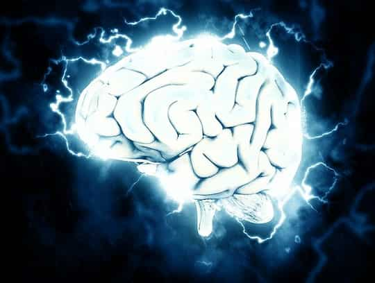 Brain Stimulation Helps 70% Fight Major Depression post image