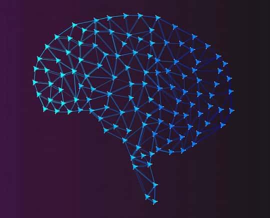 15 Healthy Brain Foods That Improve Memory (M) post image