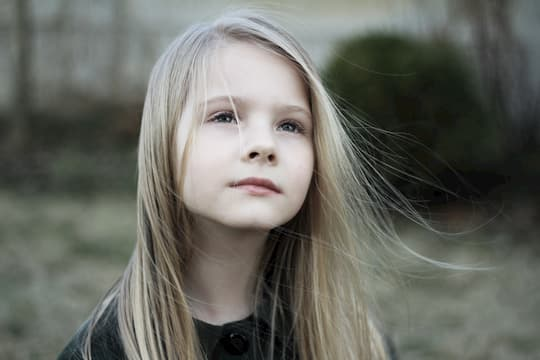How Spanking Affects Children's Brain Development (M) post image