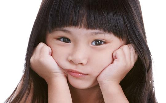How Parental Absence Alters Children's Brain Development post image