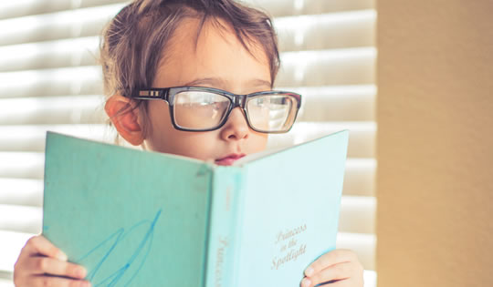 Why Preschoolers Can Outsmart College Students post image