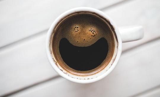 Caffeine May Help Ward Off Dementia post image