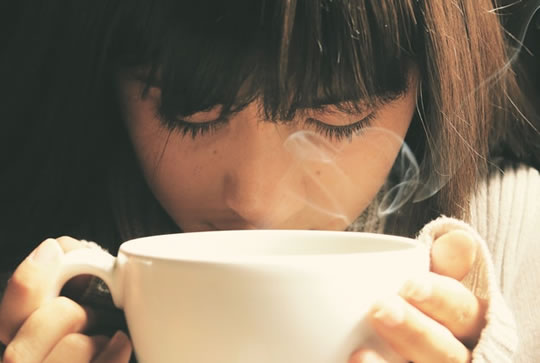 Coffee's Effect On Brain Linked To Cannabis post image