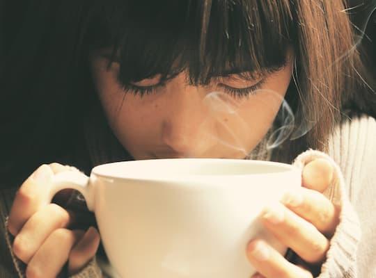 Does Caffeine Really Combat Sleep Deprivation? (M) post image