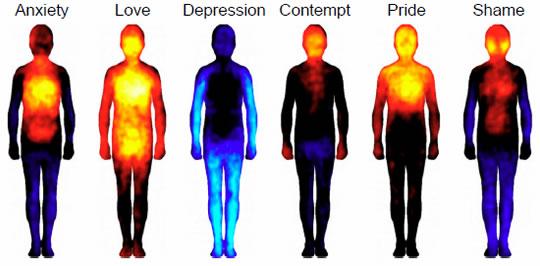 complex_emotions.jpg