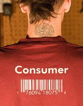 consumer2