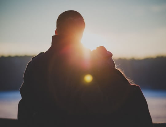 Really Easy Method For Fighting Loneliness That You Can Do Alone post image