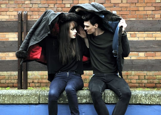 These Simple Behaviours Will Improve Your Relationship post image