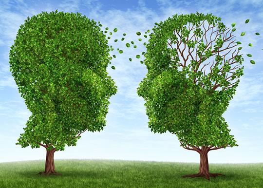 This Personality Trait Raises Dementia Risk 48% post image