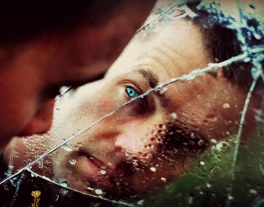 Best Depression Treatment Targets Four Main Symptoms post image