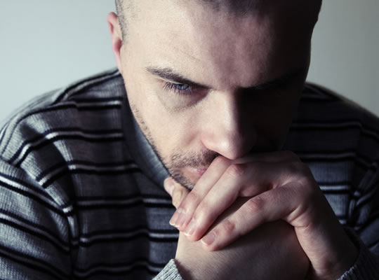 Major Depression: You Can Quadrulple Chance Of Full Recovery - PsyBlog