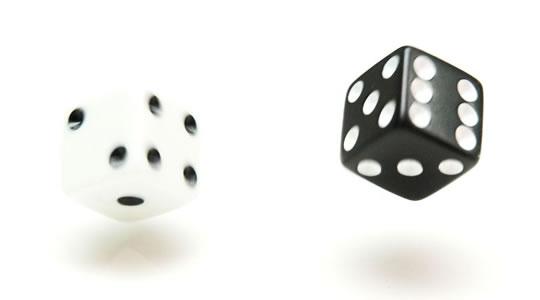 Image result for Nobel Prize-Winning Research on Risky Decision Making