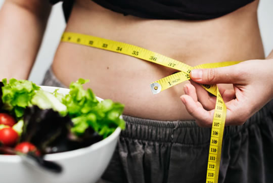 The Simple Technique That Doubles Weight Loss post image