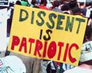 dissent2