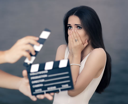 12 Signs You Crave MORE DRAMA In Life post image