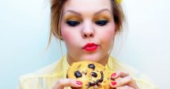 How To Stop Food Cravings: 10 Tricks Based on Science