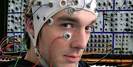 Post image for Electrical Brain Stimulation Can Instantly Improve Self-Control