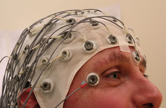 Remote Control of the Mind – Over the Internet post image