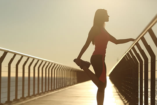 The Psychological Secret to Great Exercise Habits post image