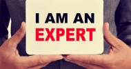 Feeling Like An Expert Has An Ironic Effect On Your Actual Knowledge