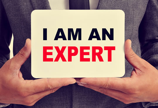 Feeling Like An Expert Has An Ironic Effect On Your Actual Knowledge post image