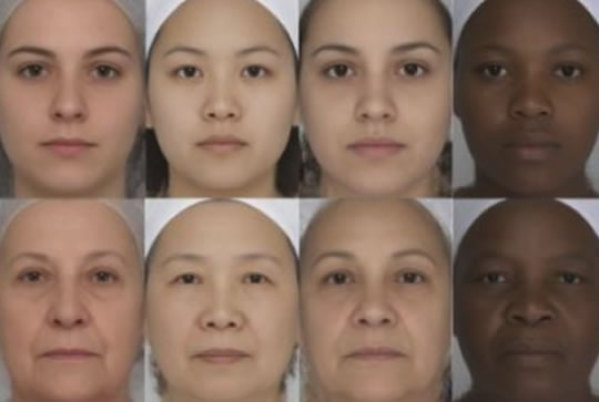 Best Way To Make Your Face Look Younger Revealed By Research post image