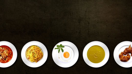 The Tasty Food That Instantly Improves Memory And Mood (S) post image