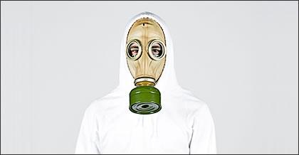 gas_mask4