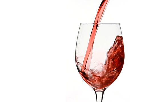 The Type of Alcohol Linked To Better Cognitive Function post image