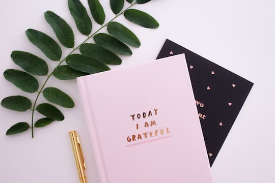 What The Japanese Can Teach Us About Gratitude post image