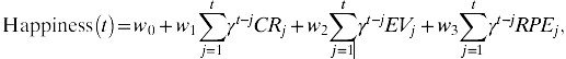 happiness_equation