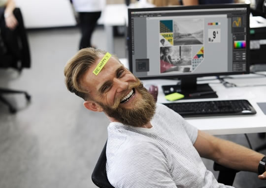 12 Jobs That Make People Most Satisfied post image