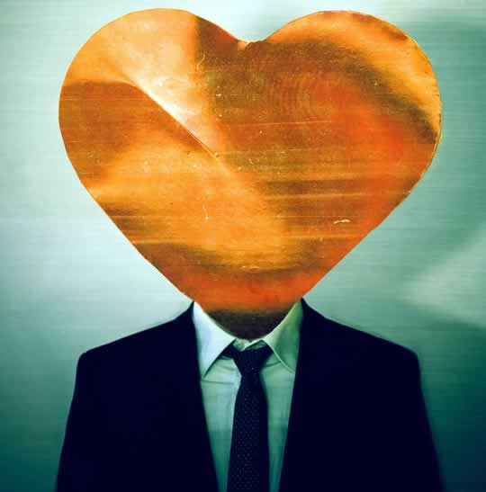How to Use Your Head AND Follow Your Heart post image