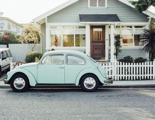 Moving Home In Childhood Damages Mental Health post image