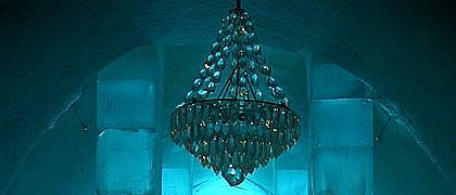 ice_hotel3
