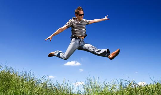 4 life savouring strategies which ones work best psyblog
