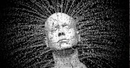 Memory and Recall: 10 Amazing Facts You Should Know