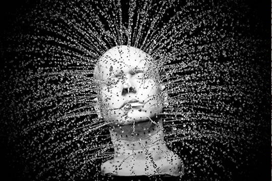 memory and recall 10 amazing facts you should know psyblog