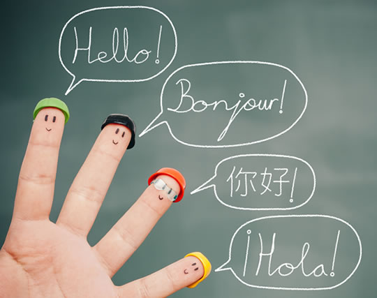 Learn Languages Better With This Psychological Tip post image