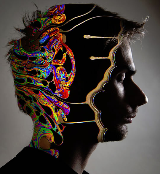 Psychedelic Drug Use Not Associated With Mental Health Problems post image
