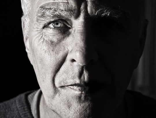 The Alzheimer's Early Warning Sign Most Don't Know post image